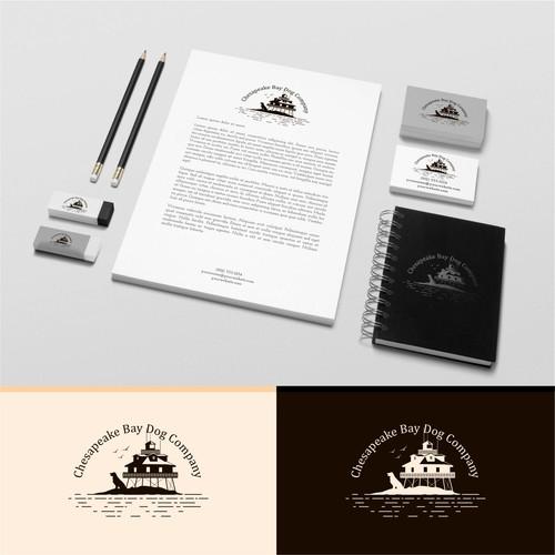 Diseño finalista de Jayaraya™