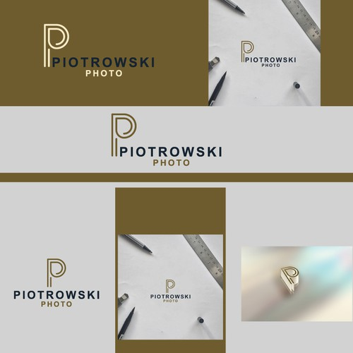 Design finalista por ninety2design