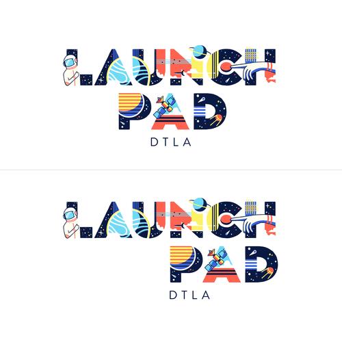 Diseño finalista de DiMarty