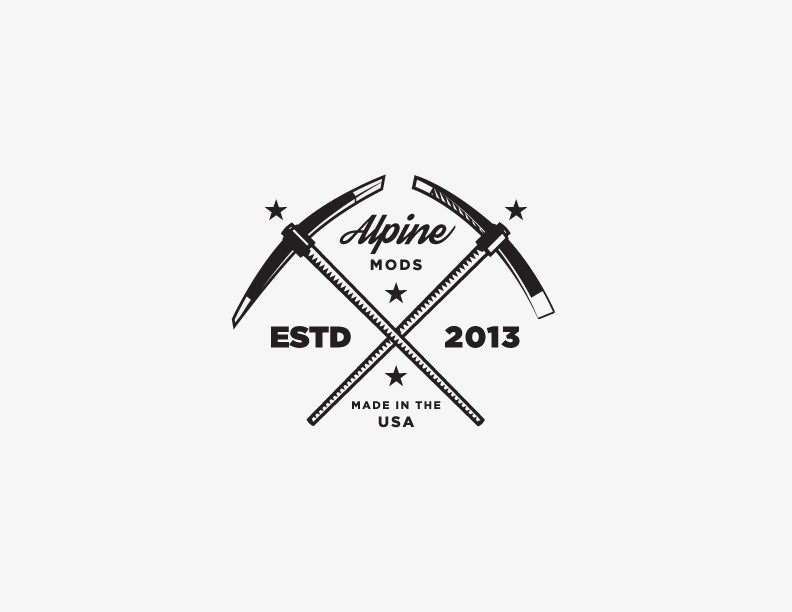 Winning design by amio