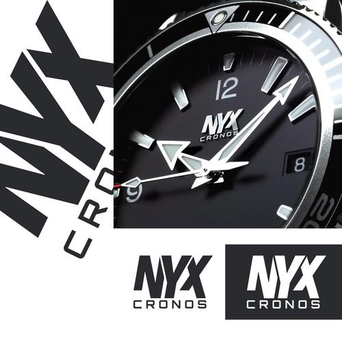 Meilleur design de Xisco