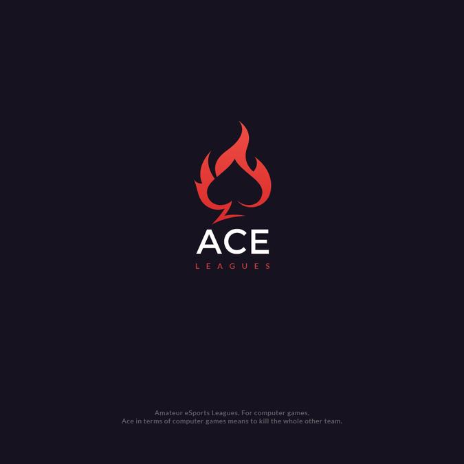 Design gagnant de Axicron