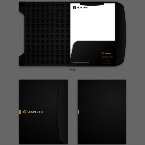 Design finalista por DJstudio