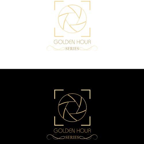 Design finalista por Rachana