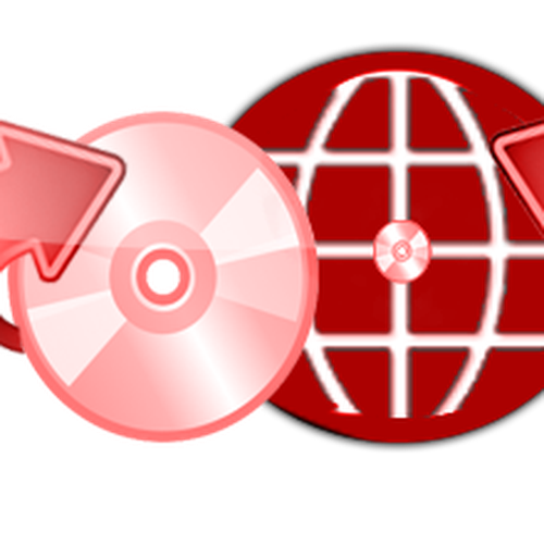 Diseño finalista de ImPluToz