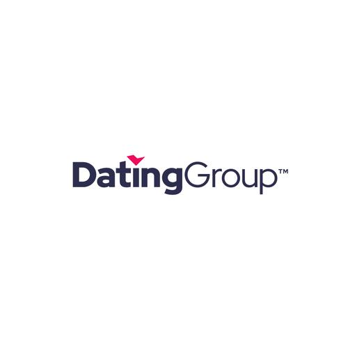0 results found for: ❤️ Întâlniri pentru mine: www.Dating4Me.site ❤️ Dating App For 50 Plus 4 Plus