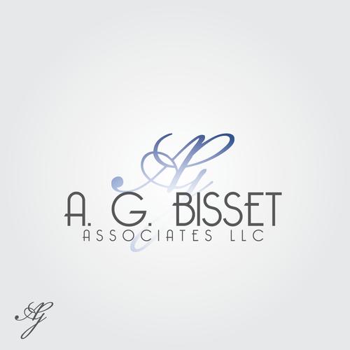 Diseño finalista de J9 Graphic Design