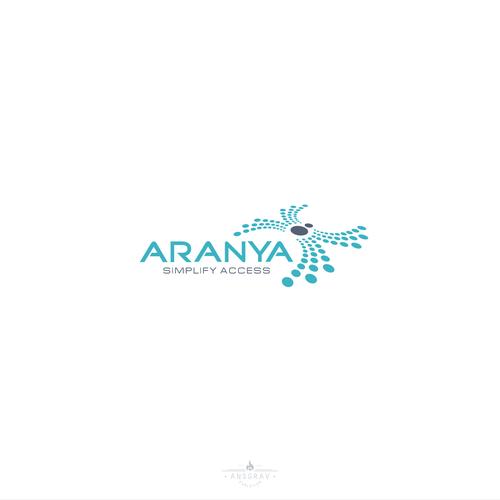 Runner-up design by ansgrav