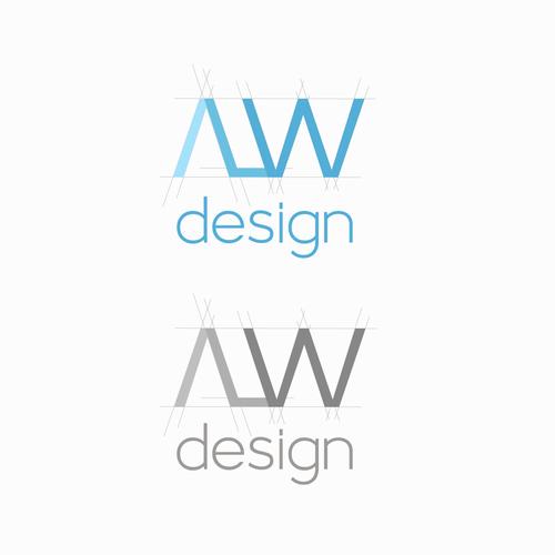 Runner-up design by Stayka