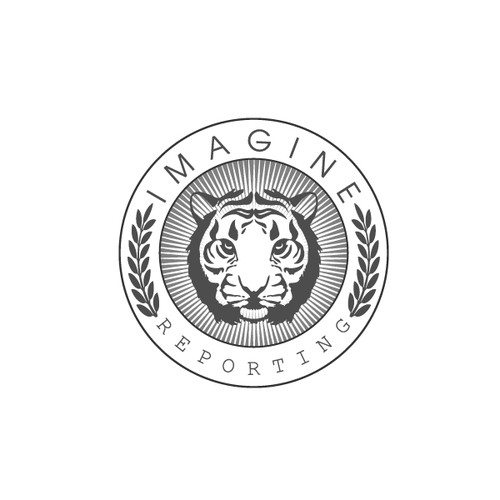 Runner-up design by Sonicilius