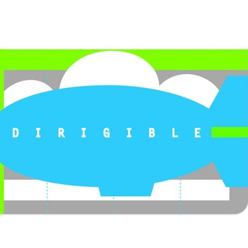 Diseño finalista de CBLS Design