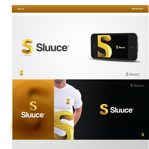 Diseño finalista de Sveta™