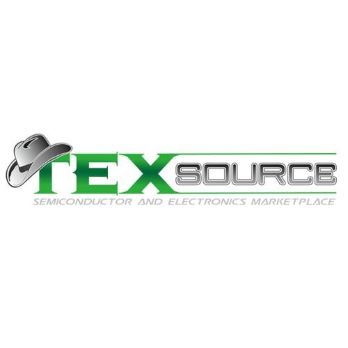 Runner-up design by radeXP