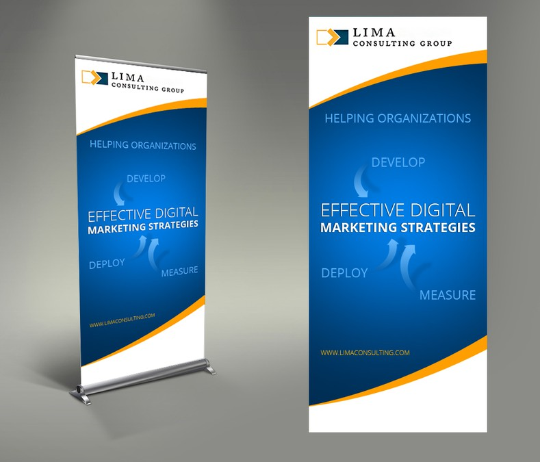 jmad consulting group