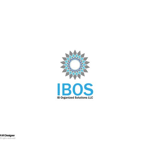 Diseño finalista de BCer