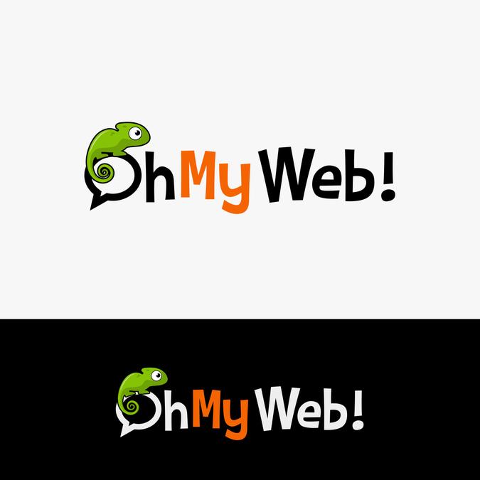 Gewinner-Design von cloud14