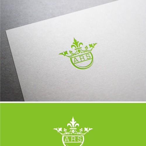Design finalista por heaven.wr