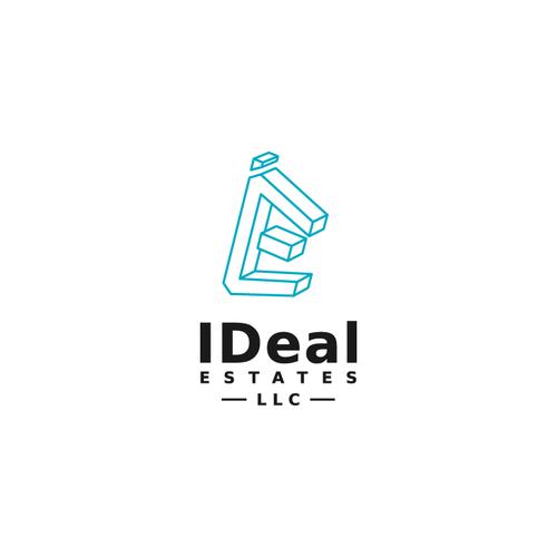 Design finalista por DMBN
