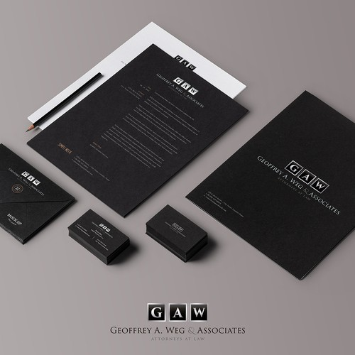 Design finalista por Peruvian Designer™