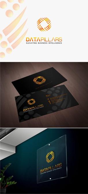 Winning design by Ganja