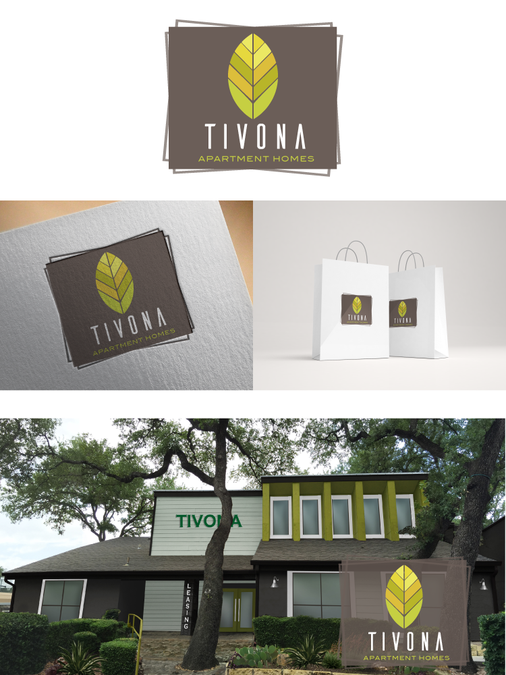 Gewinner-Design von ‹‹ MNK ››