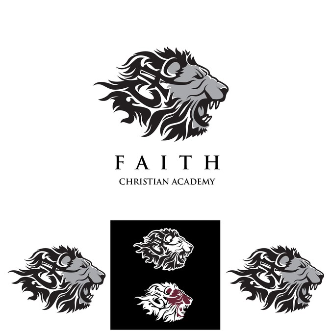 Winning design by Brynh®