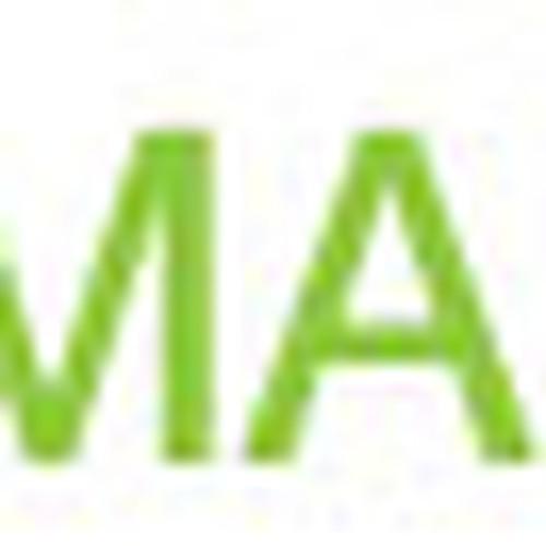 Zweitplatziertes Design von gimasra