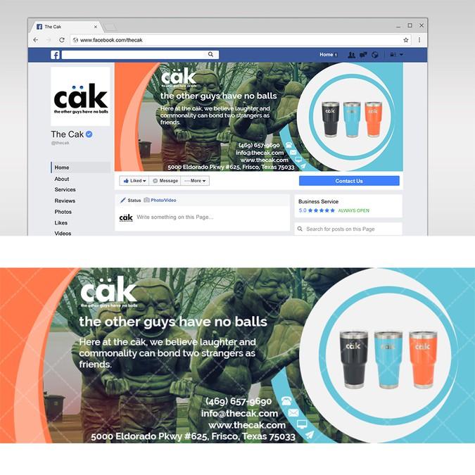 Facebook Cover Facebook Cover Contest
