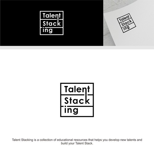 Design finalisti di joglodeeshine