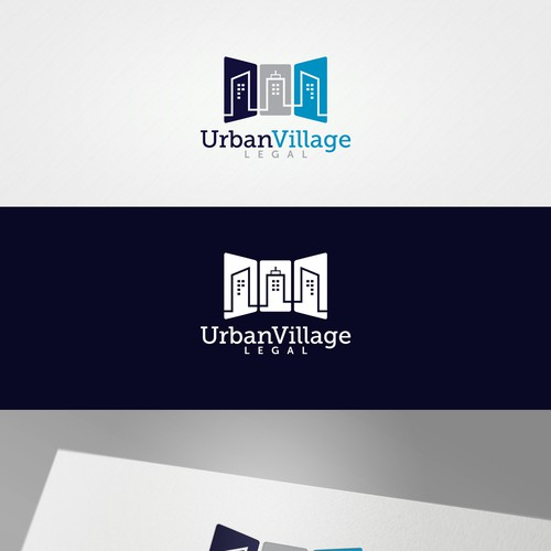 Design finalista por eatsleepbreathe.design