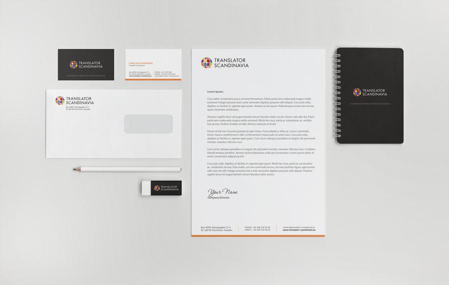 Design vencedor por HYPdesign