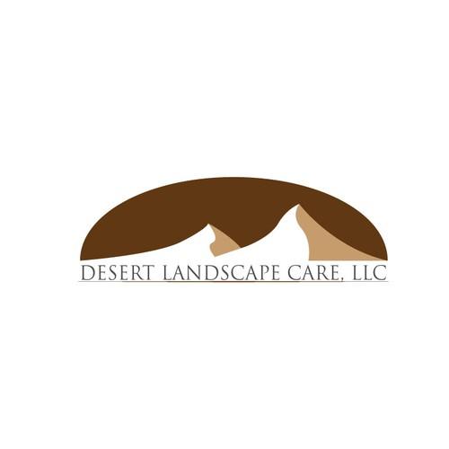 Design finalisti di PlantDesign