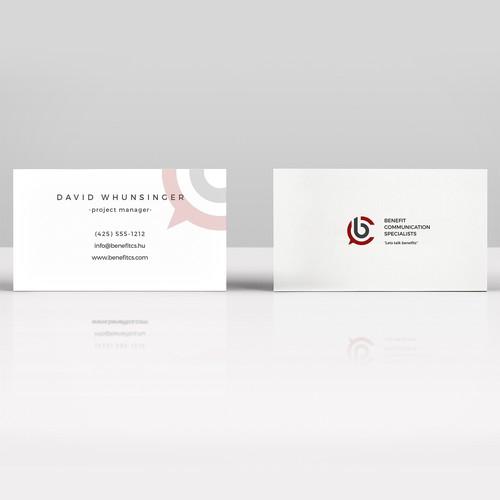 Design finalista por creatureboxes