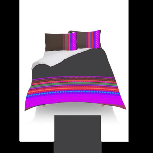 Runner-up design by ash00 Designs