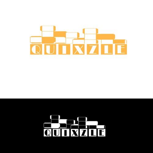 Runner-up design by Zfraat
