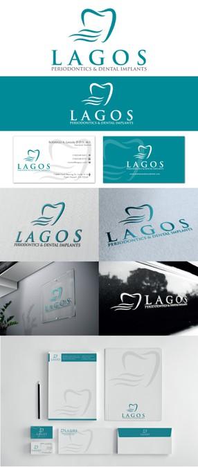Winning design by Karla Michelle