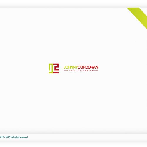 Design finalisti di AEI™