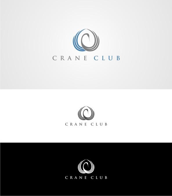 Design vencedor por BLUE/ROSE