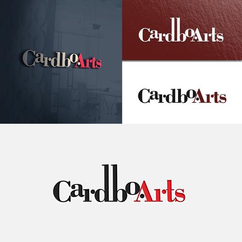 Design finalista por StudioFSIA