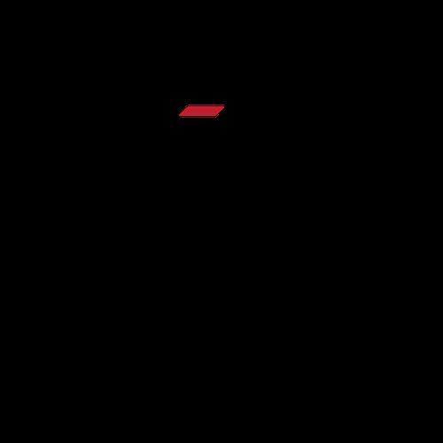 Runner-up design by Tony Di Donato