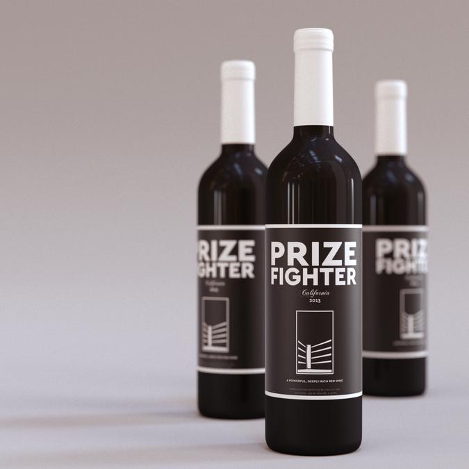Winning design by ShortFuse
