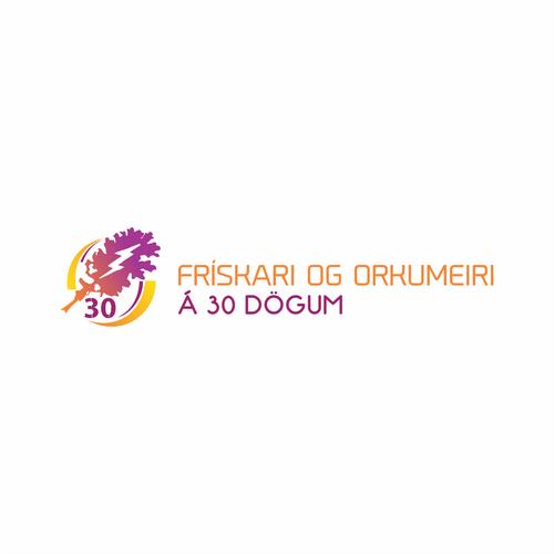 Diseño finalista de logofight