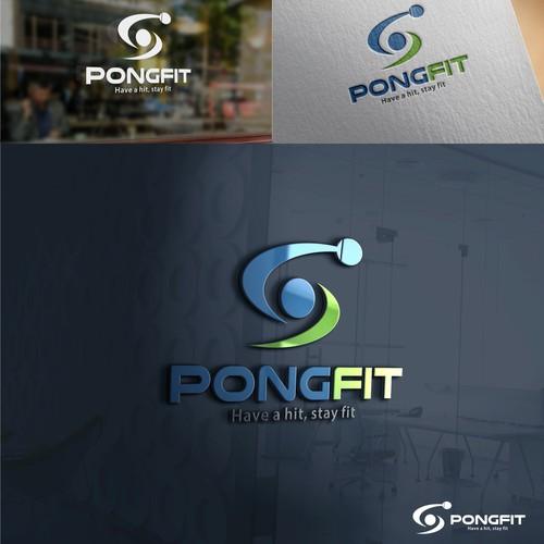 Design finalisti di @pri