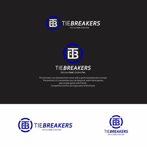 Runner-up design by Hypergraph®