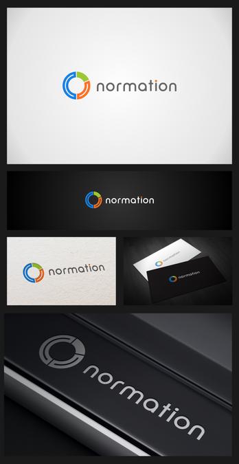 Design gagnant de Doa_Ibu