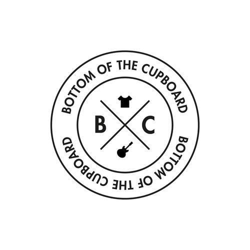 Runner-up design by NDesigner