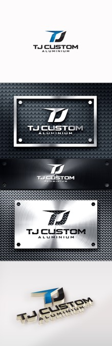 "Winning design by ""Zibon g4r4z"""