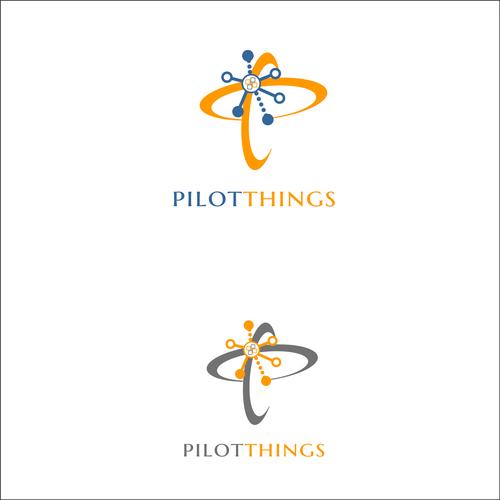 cr u00e9er un logo pour des logiciels de l u0026 39 internet des objets