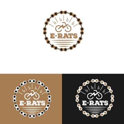 Diseño finalista de umar1796