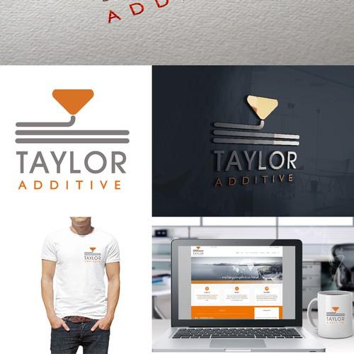 Design finalista por M Square Designs